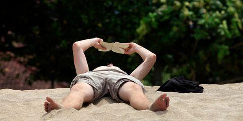 beach-reads.jpg
