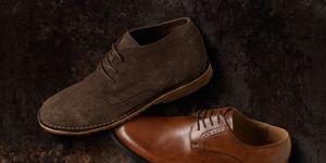 shoe-main.jpg