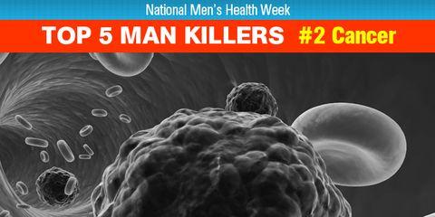 man-killers-2.jpg