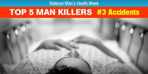 man-killers-3.jpg