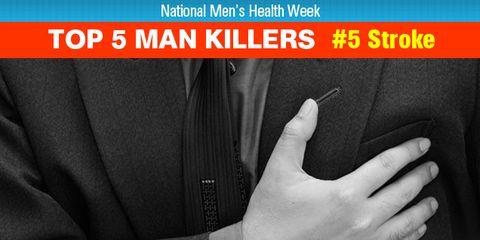 man-killers-5.jpg
