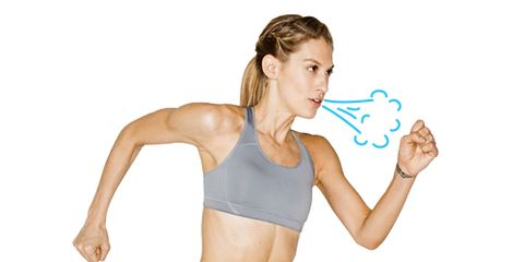 Finger, Human body, Shoulder, Elbow, Wrist, Standing, Hand, Joint, Sportswear, Waist,