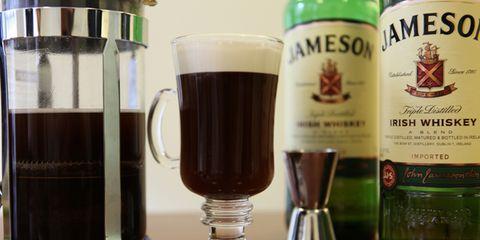 6_Irishcoffee.jpg