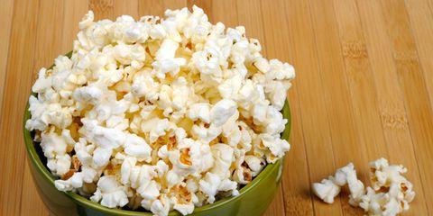popcorn-bowl-gg.jpg