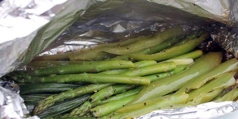 AsparagusFoil.jpg