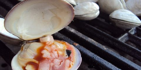 grilled-clams.jpg