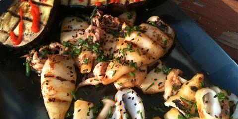 grilled-squid.jpg