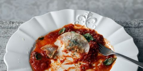 italian-food.jpg