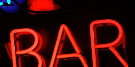 bar-redlight.jpg