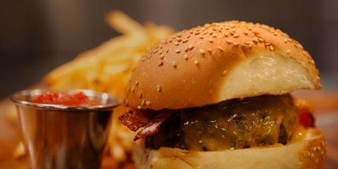 burgerstill.jpg