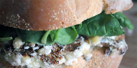 CauliflowerSandwich.jpg