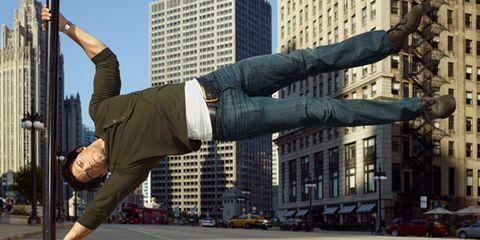 cavill-superman-slider.jpg