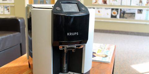 KrupsEA9000.jpg
