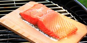 SalmonPlank.jpg