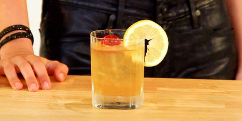 WhiskeySourSlider.jpg