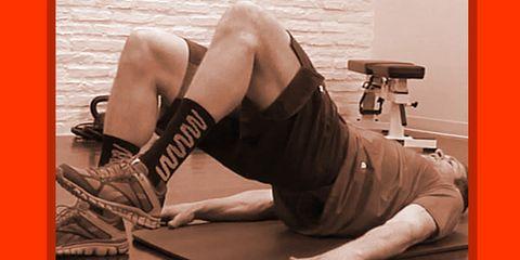exercise-shouldnt-ignore.jpg