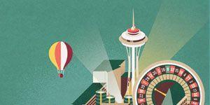 gambling-cities.jpg