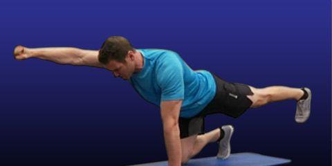 MH-exercise-images-back.jpg