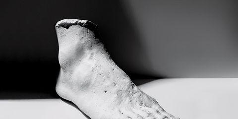 barefoot-running.jpg