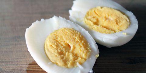 EggsDone.jpg