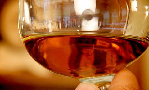 Buy Better Bourbon In 3 Steps