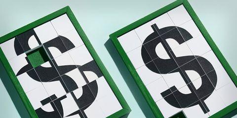 money-quiz-article.jpeg