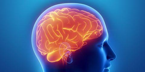 10 Ways to Sharpen Your Brain.jpg