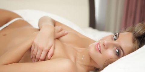17-handle-breasts-shutterstock.jpg
