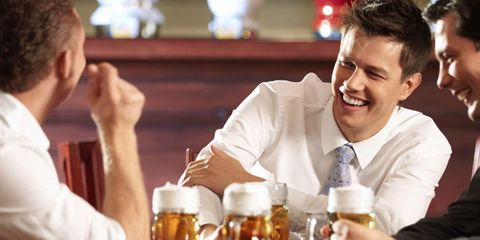 20-drink-coworkers-shutterstock.jpg