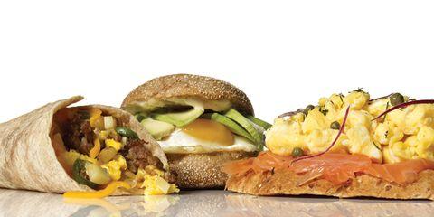 breakfast-sandwiches.jpg