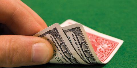 cards-money.jpg