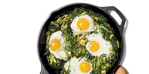 egg-recipes.jpg
