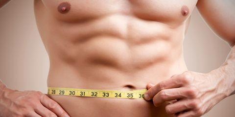 fit-man-muscle-food.jpg