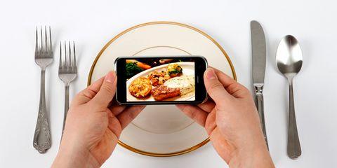 instagram-food.jpg