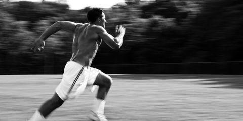 intense-workout.jpg