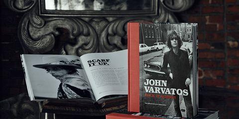 john-varvatos-book.jpg