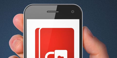mh-smartphone-secure.jpg