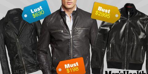 mlb-main-leather-jacket.jpg
