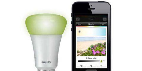 phillips-bulbs.jpg