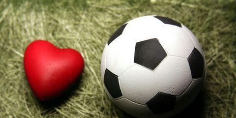 soccer-heart1.jpg