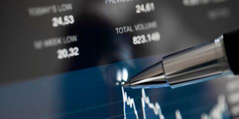 stock-trader.jpg