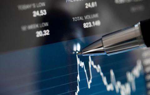 stock traderjpg