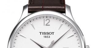 tissot-watch.jpg