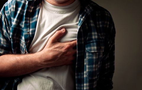 The Truth About Morning Heart Attacks