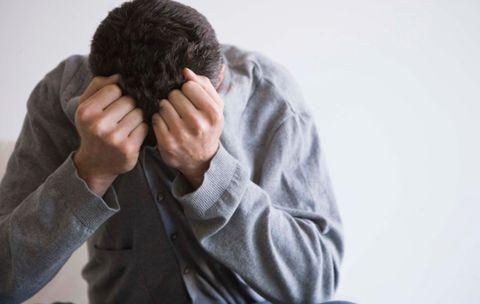 Can Doctors Recognize Depression?