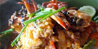 coconut-crab.png