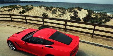 Corvette_launch2b.jpg
