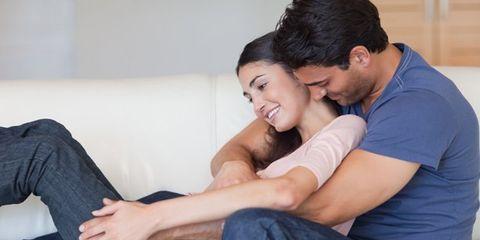 happy_couple.jpg
