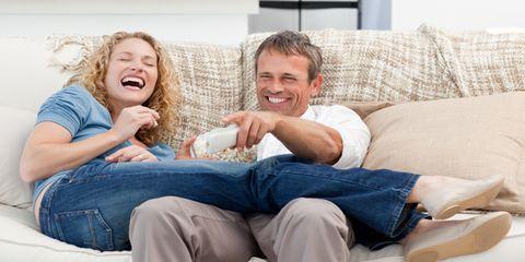 laughing-couple.jpg