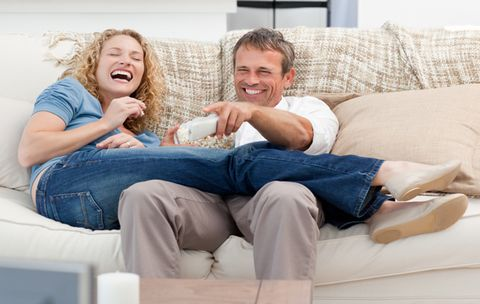 10 TV Shows That Will Make You a Better Husband